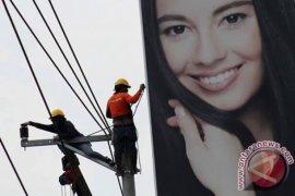 Papan reklame konvensional di Kota Surabaya diusulkan diganti videotron
