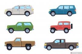 Bagaimana mobil diesel di era kendaraan listrik?