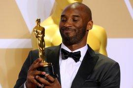 Kobe Bryant meninggal dunia karena kecelakaan helikopter