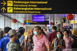 Imigrasi Bandung siapkan perpanjangan izin khusus WNA China