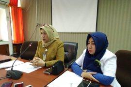 RSUD AWS-KKP berkoordinasi terkait kedatangan WNA China di Samarinda