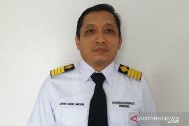 Pekerja migran minta Presiden Jokowi