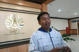 Rektor: Kepercayaan pejabat pusat hingga daerah jadi penyemangat Unesa