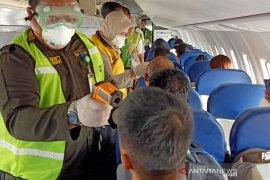 Makassar customs remain vigilant over Chinese goods
