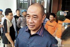 Polisi naikkan status kasus Sunda Empire menjadi tingkat penyidikan