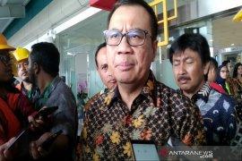Bandara Internasional Yogyakarta akan beroperasi penuh 29 Maret