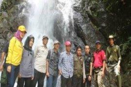Realisasi retribusi sektor pariwisata Tabalong nihil