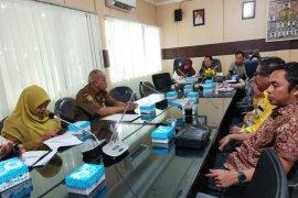 DPRD Kota Banjarmasin panggil Disdik terkait ijazah 60 siswa