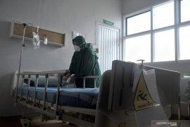 Virus corona - Pemkab Lahat hentikan kedatangan TKA China antisipasi virus corona