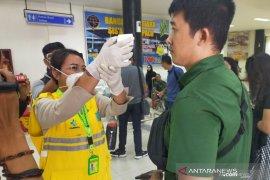 Filipina hentikan visa kunjungan bagi warga negara China