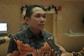 Bupati Thoriq: Perencanaan Tol Probolinggo-Lumajang dimulai 2020