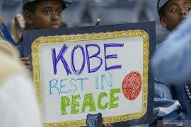 Erick Thohir kenang Kobe Bryant