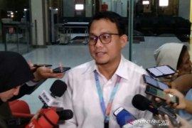 KPK ajukan banding atas vonis terhadap Romahurmuziy