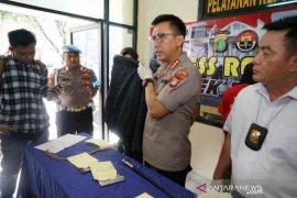 Resahkan warga, empat remaja spesialis begal di Bekasi diringkus polisi
