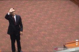 Helmy Yahya: Demi Allah, saya tidak berpikir untuk kembali jadi Dirut TVRI