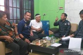 Terkait rekrutmen PPK, Bawaslu Bangka Tengah ingatkan KPU