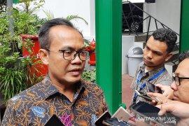 Pemerintah pastikan izin Amdal tidak dihapus pada UU Cipta Kerja