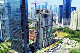 Ciputra Group perluas Ciputra World Jakarta 1 di Jalan Satrio