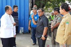 Pemkab Aceh Jaya liburkan aktivitas sekolah cegah wabah corona