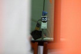 TKI asal Hong Kong dirawat intensif di RSUD Sidoarjo, suhu badannya menurun
