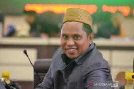 DPRD Gorontalo Utara pantau penyaluran bantuan pangan non tunai
