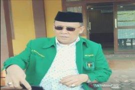 DPC PPP rekomendasi Dolly Pasaribu sebagai calon bupati Tapsel