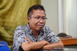 GLP jamin belum ada arus balik TKA China ke Gorontalo Utara