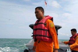 Pencarian korban KM Winston difokuskan di lokasi kapal tenggelam