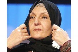 Berkas tersangka kasus penipuan terhadap Putri Arab lengkap