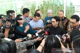 TNI AU siapkan tiga pesawat bantu evakuasi WNI di Wuhan