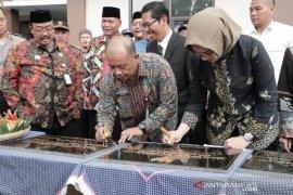 Pemkot Tangerang Selatan target sempurnakan sarana pendidikan pada tahun 2020