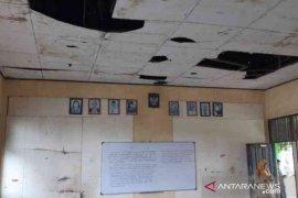 DPRD Bekasi minta pemda mengoptimalkan anggaran pendidikan