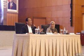 Selama 2019, realisasi investasi Indonesia capai Rp809 triliun