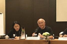 WWF hormati putusan KLHK yang akhiri kerja sama