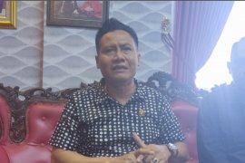 PDIP tidak rekomendasi Andi Harun di Pilkada Samarinda