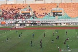 PSM melaju di Piala AFC 2020 setelah kalahkan Lalenok United