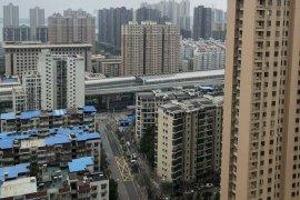 Mahasiswa Indonesia di China sambut gembira rencana evakuasi