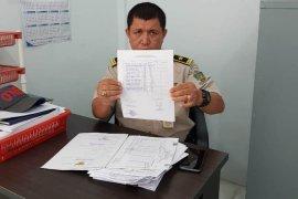 KKP Meulaboh: Kita akan berkoordinasi dengan Bupati Aceh Jaya