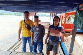 Polisi amankan pria yang cabuli adik ipar di Meliau