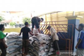 DKPP Probolinggo bantah terjadi kelangkaan pupuk bersubsidi