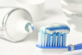 Alasan pasta gigi bisa memunculkan parut pada kulit terkena luka bakar