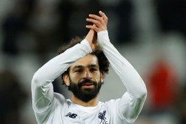 Liga Inggris, Prediksi Liverpool vs Southampton