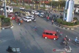 Tilang elektronik di Bekasi bakal mulai diterapkan di tiga titik