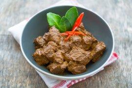 Kuliner daerah perkuat pariwisata Indonesia