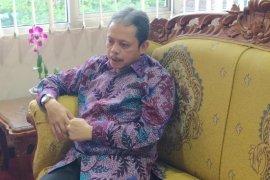 Kanwil DJP Banten Imbau Pengusaha Hilangkan Syarat NPWP Rekrut Karyawan