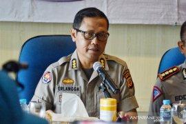 Polrestabes Bandung umumkan hasil autopsi kematian Lina Jubaedah pada Jumat