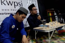 Aceh tertinggal akibat meninggalkan warisan intelektual masa silam