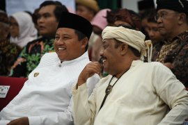 Jawa Barat targetkan 30 desa wisata baru pada 2020