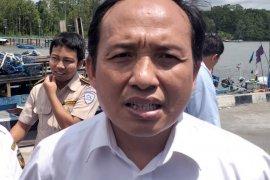 KKP akan bantu 40 kapal ikan nelayan Mimika Papua