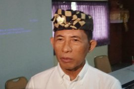 Asita Bali : kunjungan wisatawan China terhambat virus Corona